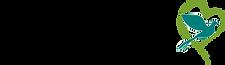 momentos logo_2016-SeafoamBLACK_edited.png