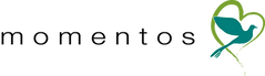 momentos logo_2016-SeafoamBLACK.png
