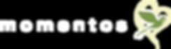 Momentos Logo Dove Final_cream.png