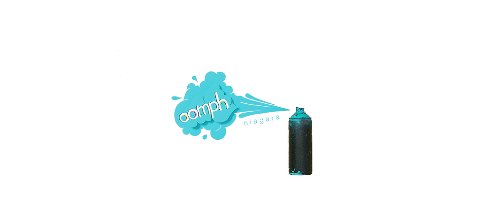 oomph_spraycan_web_homepage.png
