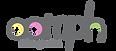 oomph-logoFINAL2-01.png