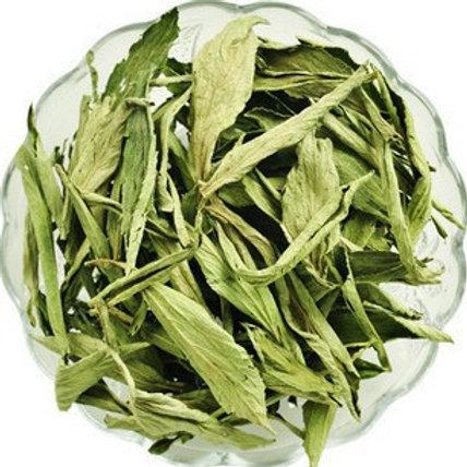 Stévia  : feuilles entières 500kg à 750kg
