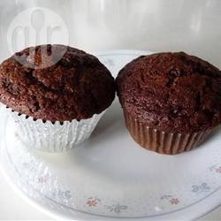 http://allrecipes.com.mx/receta/4247/cupcakes-de-chocolate-cubiertos-de-caramelo.aspx
