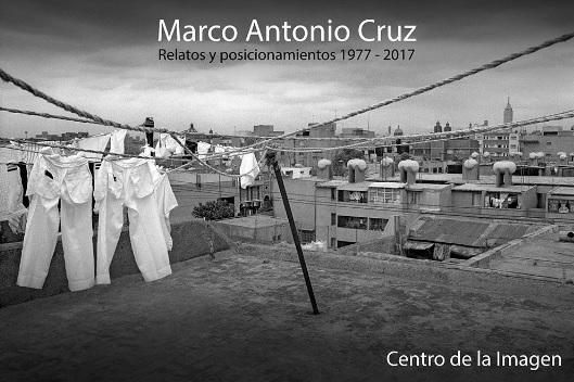 INAH OTORGARÁ MEDALLA AL MÉRITO FOTOGRÁFICO A MARCO ANTONIO CRUZ | Gina  Serrano | Noticias - Información Y Entretenimiento.