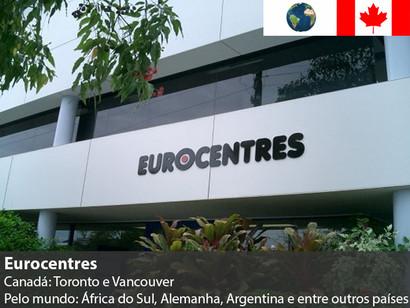 Eurocentres_site