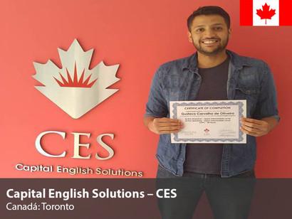 CES_site