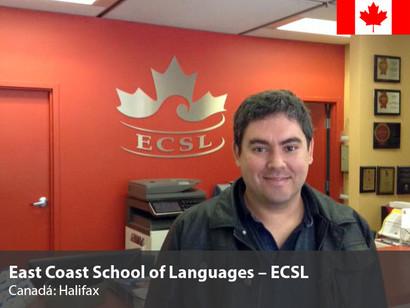 ECSL_site