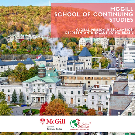 Mcgill school of contining studies.png