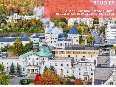 McGill School of Continuing Studies: sua porta para um futuro brilhante!