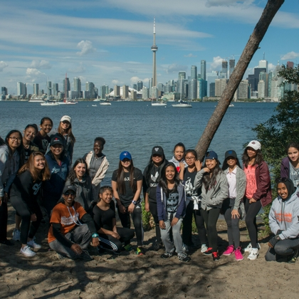 Outdoor_Ed_Toronto_Island_2_420x420