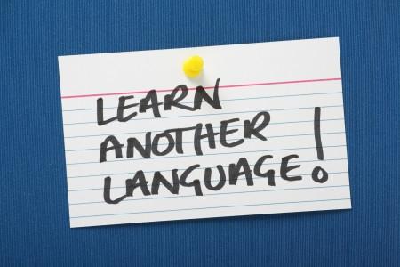 Quer falar outro idioma? O Canadá é um excelente destino!