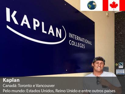 Kaplan_site