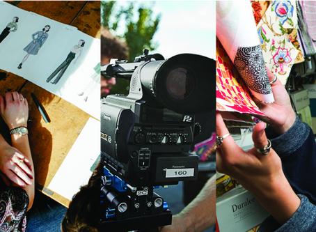 Creative Studios – La Salle College Vancouver