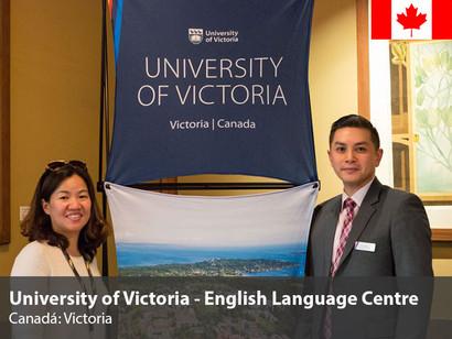 University of Victoria - English Language Centre_site