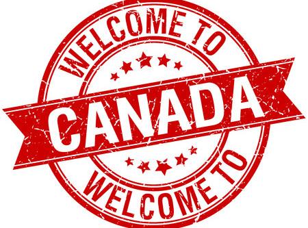Estudar no Canadá: esse sonho vale a pena!