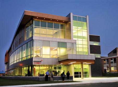 Sault College: seu sonho de formação técnica e superior no Canadá