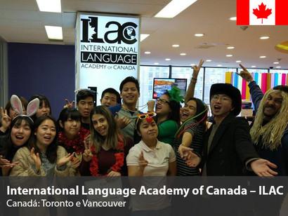 International_Language_Academy_of_Canada_–_ILAC_site