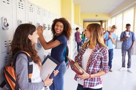 High School no Canadá: uma experiência para toda vida