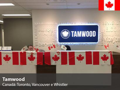 Tamwood_site