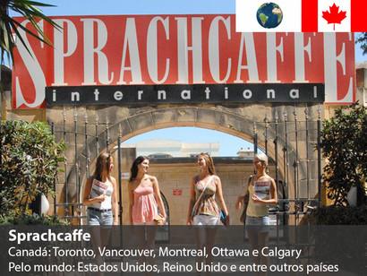 Sprachcaffe_site