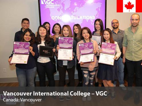 VGC_site