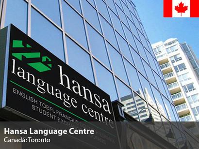 Hansa Language Centre_site
