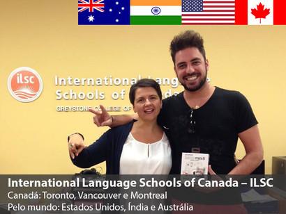 International_Language_Schools_of_Canada_–_ILSC_site