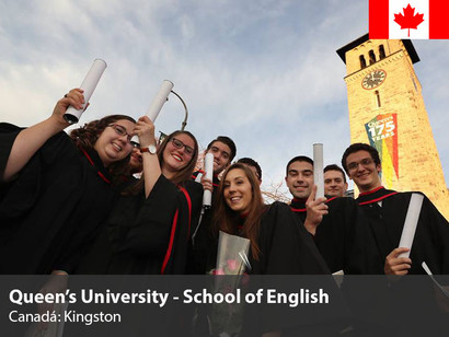 Queen's_University_-_School_of_English_site