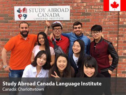 Study Abroad Canada Language Institute_site