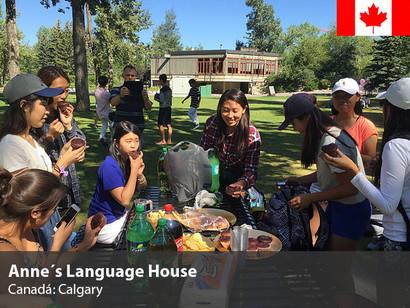 Anne´s_Language_House_site