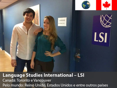 Language_Studies_International_–_LSI_site
