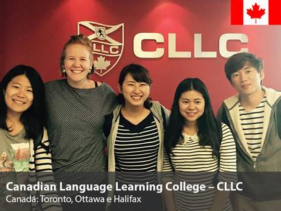 CLLC_site