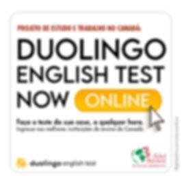 post-duolingo (2).jpg