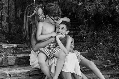 shooting famille.jpg