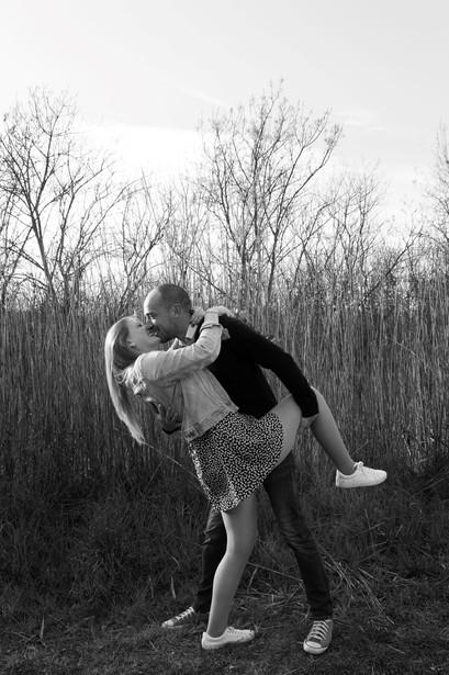embrasser