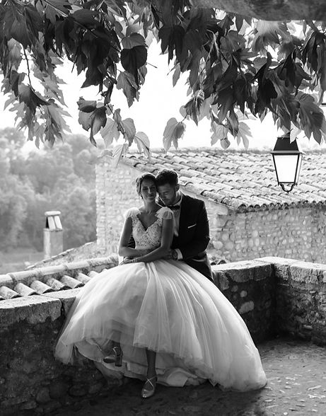 mariage cagnes.jpg