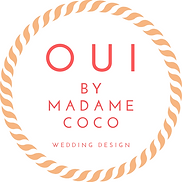 wedding designer var