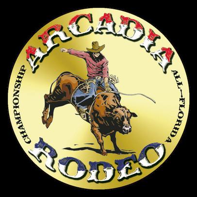 Arcadia-Florida-Championship-Rodeo.jpg