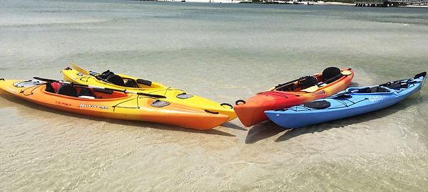 kayaks3-1024x461.jpg