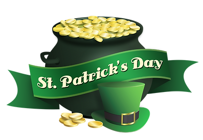 st-patricks-day-2130023.png