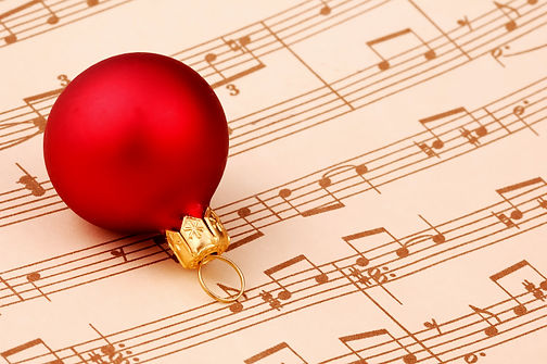 christmas_choir.jpg