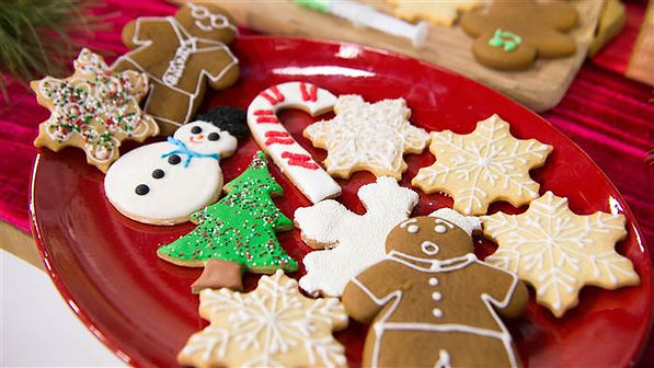 food-nacia-walsh-christmas-cookies-recip