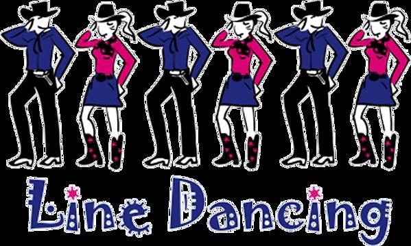 line-dancing-transp.png