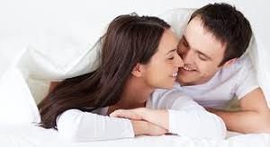 la sexualidad debe de ser placentera es importante y necesario platicar, decir lo que nos gusta y lo que no en una relación de confianza y respeto.