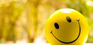 Busca lo que te haga feliz