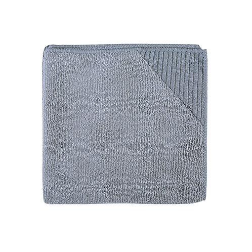 Microscrub Microfibre Cloth