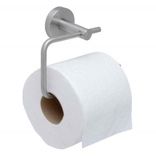 Stainless Steel Toilet Roll Holder