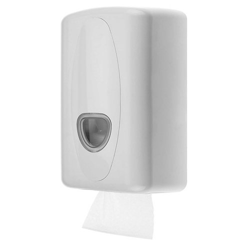 ART Bulkpack Toilet Tissue Dispenser