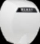BLAST WHITE STEEL.png