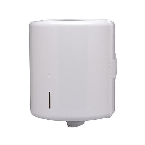 Form Centrefeed Roll Dispenser